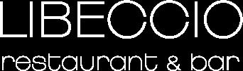 Restaurant Libeccio
